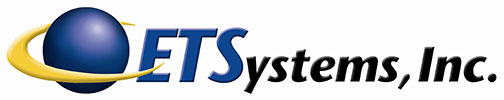 Energy Tech Systems, Inc.