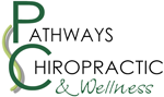 Pathways Chiropractic & Wellness
