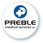 Preble Medical Services, Inc.