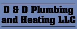 D & D Plumbing & Heating LLC
