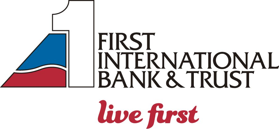 First International Bank and Trust