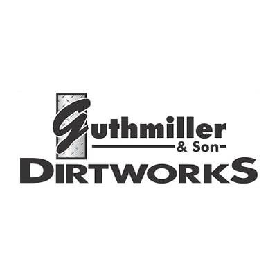 Guthmiller & Son Dirt Works Inc.