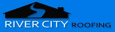 River City Roofing, LLC