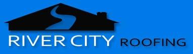 River City Roofing, LLC