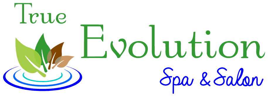 True Evolution Spa & Salon