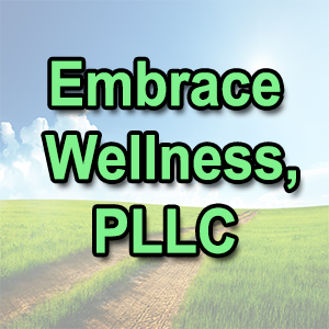 Embrace Wellness