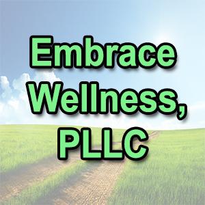 Embrace Wellness