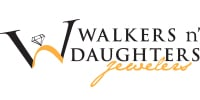 Walkers n' Daughters Jewelers