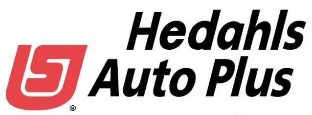 Hedahls Parts Plus