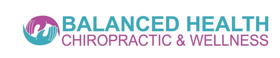 Balanced Health Chiropractic and Wellness
