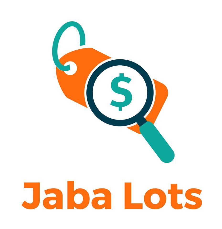 Jaba Lots