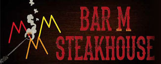Bar M Steakhouse