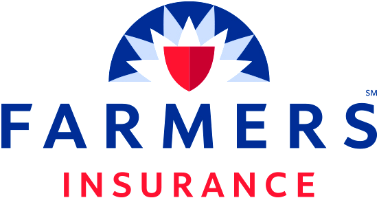 Farmers Insurance - Tamie Schmidt