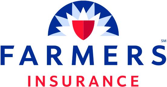 Farmers Insurance - Tamie Schmidt