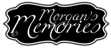 Morgan's Memories