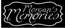 Morgan's Memories
