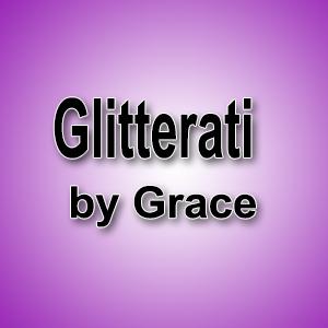 Glitterati by Grace