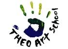 Theo Art School
