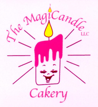 MagiCandle Cakery