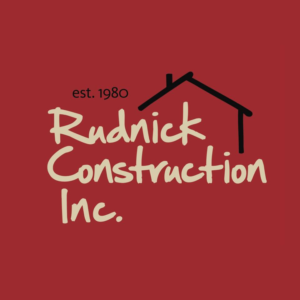 Rudnick Construction Inc.