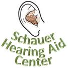 Schauer Hearing Aid Center