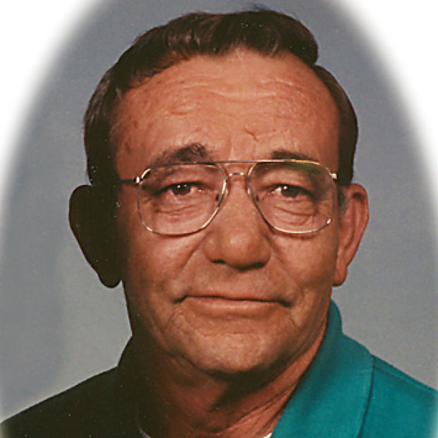 Ladbury Funeral Home In Dickinson North Dakota Obituaries