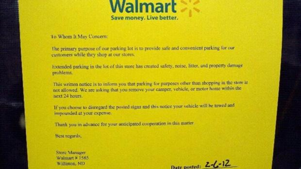 Can you buy resume paper at walmart