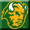 Bison roll past Ferris State