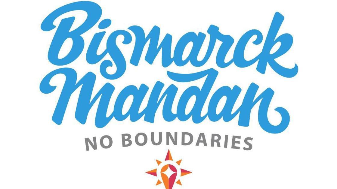 Promotional Schedule Bismarck Larks Bismarck Larks