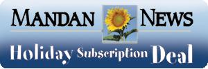 Mandan News