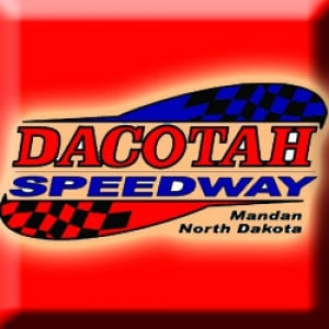 Auto Racing Imca Modifieds on Auto Racing  Swenson Makes Up Time In Imca Modifieds