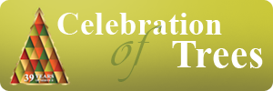 CelebrationofTreesButton