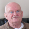 Retired Bismarck eye doctor goes missing in Montana