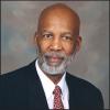 Terrence Roberts
