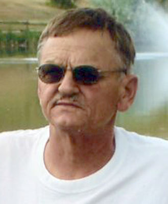 Jimy Grauman