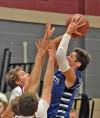 SM-BHS hoops