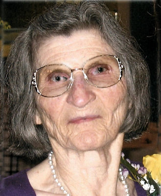 Margaret Thomas net worth salary