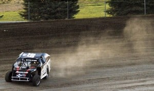 Auto Racing Imca Modifieds on Auto Racing  Strand Off To Stellar Start In 2011
