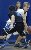 Marquee Class B matchups slated for Shiloh