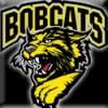 Bismarck Bobcats