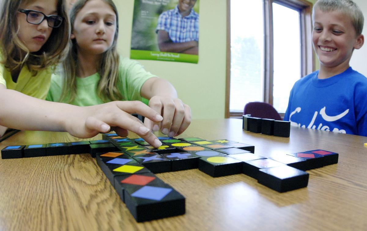 Worksheet Learning Programs For Kids programs keep kids minds active over summer bismarck news learning