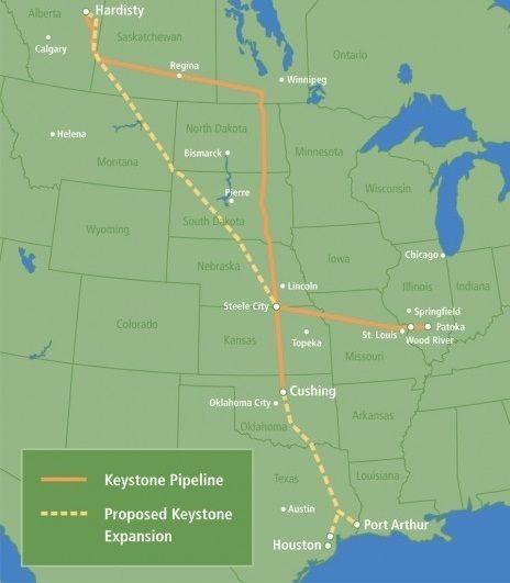 South Dakota Pipeline Jobs  Bing Images