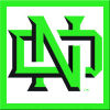 UND goalie shines in return to home state