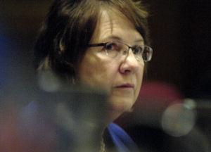 Debate over abortion front and center in North Dakota Legislature