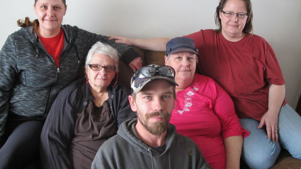 glen ullin cougar women Glen ullin, north dakota « a  back then we didn't have lights on our tractors like  steiger 4wd, steiger four wheel drive, steiger panther, steiger cougar.