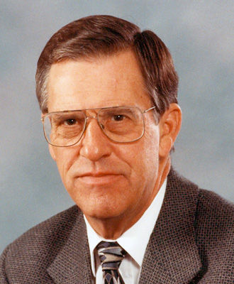 Robert Jennings Net Worth