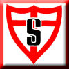 Shanley's Sandy shuts down Jamestown
