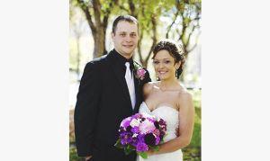 Weddings 2/3/2013