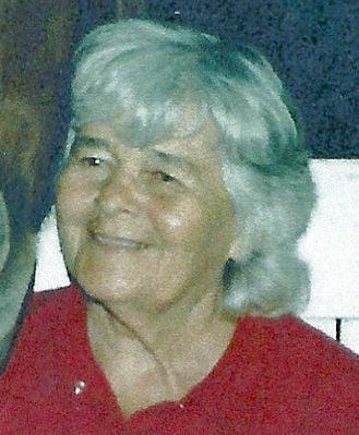 Rita kunz obituaries for Lloyds motors jamestown nd