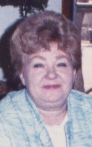 Delores johnson obituaries for Lloyds motors jamestown nd